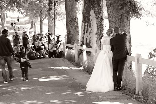 Hochzeitsfotografieworkshop_76