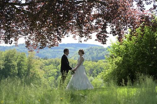 Hochzeitsfotografieworkshop_42