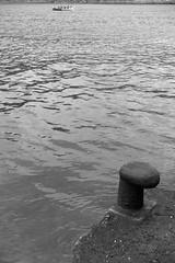 My city (Bicyman) Tags: city cartagena inmycity intheport port sea mar mediterraneo lighthouse
