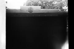 000033740037 (old_dancer) Tags: blackandwhite 35mmfilm zenit