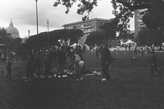 000033740014 (old_dancer) Tags: blackandwhite 35mmfilm zenit
