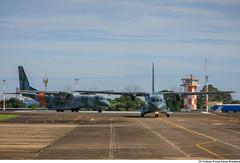 SC - 105 AMAZONAS (Força Aérea Brasileira - Página Oficial) Tags: 2019 ala5 aeronáutica brazilianairforce campograndems exop forcaaereabrasileira forçaaéreabrasileira fotoandrefeitosa tapio exercicio operacao operacional