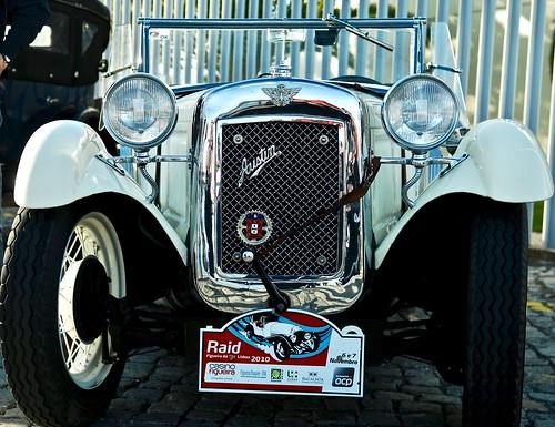 austin austinseven classiccars automóveisclássicos automóveisportugueses acp automóvelclubedeportugal portuguesecarsclubclassics figueiradafozlisbonraid belem lisbon portugal