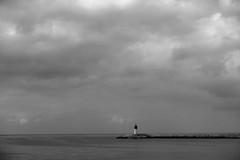 My city (Bicyman) Tags: cartagena city mycity inmycity sea port intheport mediterraneo mar