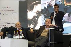 Historias de la Casa en el Aire, homenaje a los 10 años de partida del Maestro Escalona.
