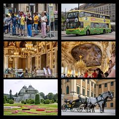 20190617_001 (123_456) Tags: wenen vienna wien oostenrijk austria österreich