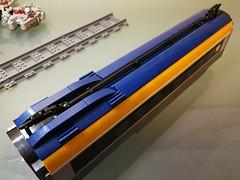IMG_20190626_213106 (lego.eisenbahn) Tags: lego eisenbahn 60197 moc waggon