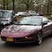 1996 Pontiac Firebird 3.8 V6