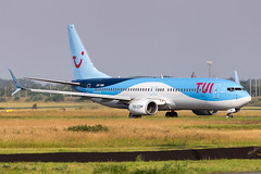 LIL - Boeing 737-8K5 (OO-TNB) TUI Airlines Belgium (Shooting Flight) Tags: aéropassion airport aircraft airlines aéroport aviation avions décollage departing takeoff canon natw 6d photography photos passage piste08 scimitar winglets ootnb tui tuiairlinesbelgium tuifly msn35149 lille lesquin lfqq lil lillelesquin boeing b737 737 7378k5 b7378k5