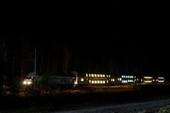 DSC03213 (Jani Järviluoto) Tags: saari ic11 ic sr2 sr23231