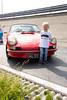 """IMG_3012 Nathalie Reuser • <a style=""""font-size:1.2em;"""" href=""""http://www.flickr.com/photos/96021518@N04/48134255846/"""" target=""""_blank"""">Download HD foto</a>"""