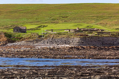 IMG_0758_adj (md93) Tags: orkney broughofbirsay causeway