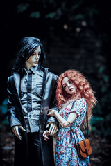 IMG_9704-21 (AnnaMoroz) Tags: bjd bjdphoto beryl abjd abjdphoto dolls dollphotography soom soombjd soomgluino soombreccia vampire witch