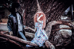 IMG_9690-19 (AnnaMoroz) Tags: bjd bjdphoto beryl abjd abjdphoto dolls dollphotography soom soombjd soomgluino soombreccia vampire witch