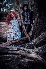 IMG_9663-15 (AnnaMoroz) Tags: bjd bjdphoto beryl abjd abjdphoto dolls dollphotography soom soombjd soomgluino soombreccia vampire witch
