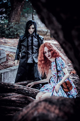 IMG_9642-14 (AnnaMoroz) Tags: bjd bjdphoto beryl abjd abjdphoto dolls dollphotography soom soombjd soomgluino soombreccia vampire witch