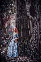 IMG_9577-5 (AnnaMoroz) Tags: bjd bjdphoto beryl abjd abjdphoto dolls dollphotography soom soombjd soomgluino soombreccia vampire witch