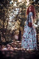 IMG_9573-4 (AnnaMoroz) Tags: bjd bjdphoto beryl abjd abjdphoto dolls dollphotography soom soombjd soomgluino soombreccia vampire witch