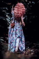 IMG_9742-23 (AnnaMoroz) Tags: bjd bjdphoto beryl abjd abjdphoto dolls dollphotography soom soombjd soomgluino soombreccia vampire witch