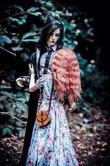 IMG_9727-22 (AnnaMoroz) Tags: bjd bjdphoto beryl abjd abjdphoto dolls dollphotography soom soombjd soomgluino soombreccia vampire witch