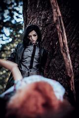 IMG_9682-18 (AnnaMoroz) Tags: bjd bjdphoto beryl abjd abjdphoto dolls dollphotography soom soombjd soomgluino soombreccia vampire witch