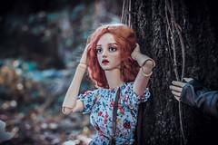 IMG_9589-8 (AnnaMoroz) Tags: bjd bjdphoto beryl abjd abjdphoto dolls dollphotography soom soombjd soomgluino soombreccia vampire witch