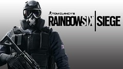 Rainbow Six Siege Eps. 1: Back to the Grind. (goldcrownstudio) Tags: rainbow six siege eps 1 back grind