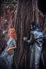 IMG_9585-7 (AnnaMoroz) Tags: bjd bjdphoto beryl abjd abjdphoto dolls dollphotography soom soombjd soomgluino soombreccia vampire witch