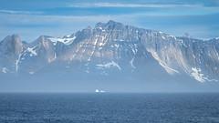 Greenland icebergs (802701) Tags: 2019 201906 43 alluitsuppaa em1 em1markii em1mkii greenland grønland june june2019 kalaallitnunaat kommunekujalleq kujalleq mft micro43 northamerica omd omdem1 olympus olympusomdem1 olympusomdem1mkii sydprøven fourthirds island microfourthirds mirrorless photography travel travelling