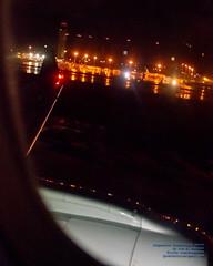 Ze KSEA Control Tower Off the ERJ-175 Wing (AvgeekJoe) Tags: 1835mmf18dchsm a d5300 dslr e75l erj170200lr erj175 erj175lr embraer embraererj170200lr embraererj175 embraererj175lr internationalairport ksea n633qx nikon nikond5300 seatac seatacinternational seatacinternationalairport seattle seattletacomainternational seattletacomainternationalairport sigma1835mmf18 sigma1835mmf18dchsmart sigma1835mmf18dchsmartfornikon sigmaartlens washington washingtonstate aircraft airplane airport aviation jetliner night nightphoto nightphotograph nightphotography nightshot plane