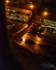 Raindrops on the ERJ-175LR Wing (AvgeekJoe) Tags: 1835mmf18dchsm a d5300 dslr e75l erj170200lr erj175 erj175lr embraer embraererj170200lr embraererj175 embraererj175lr extremeweatheraviation internationalairport ksea n633qx nikon nikond5300 seatac seatacinternational seatacinternationalairport seattle seattletacomainternational seattletacomainternationalairport sigma1835mmf18 sigma1835mmf18dchsmart sigma1835mmf18dchsmartfornikon sigmaartlens washington washingtonstate aircraft airplane airport aviation jetliner night nightphoto nightphotograph nightphotography nightshot plane
