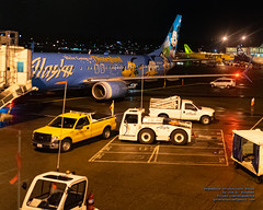 We're Going to Disneyland Alaska 737-900(WL) at the SeaTac Gate (AvgeekJoe) Tags: 1835mmf18dchsm 737900 737990 737990erwl a alaskaair alaskaairlines boeing737 boeing737900 boeing737990 boeing737990erwl d5300 dslr internationalairport jetliners ksea n318as nikon nikond5300 seatac seatacinternational seatacinternationalairport seattle seattletacomainternational seattletacomainternationalairport sigma1835mmf18 sigma1835mmf18dchsmart sigma1835mmf18dchsmartfornikon sigmaartlens washington washingtonstate aircraft airplane airport aviation jetliner night nightphoto nightphotograph nightphotography nightshot plane