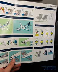 Nice Slice of E175 Safety Card (AvgeekJoe) Tags: plane airplane nikon aircraft aviation dslr embraer jetliner safetycard a erj175 embraererj175 erj170200lr d5300 erj175lr embraererj170200lr embraererj175lr sigmaartlens sigma1835mmf18 sigma1835mmf18dchsmart 1835mmf18dchsm nikond5300 sigma1835mmf18dchsmartfornikon e75l n633qx