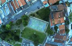 Parrot Anafi Aerial Photo - São Bernardo do Campo - Brasil (Airton Morassi) Tags: drone aerial são paulo brazil