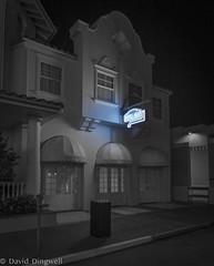 Universal Studios (daveding67) Tags: neon neonsign universalstudios universalorlando universalstudiosorlando