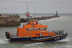 Esme 2 20190626 (Steve TB) Tags: canon rnli lifeboat ramsgate harbour eos7dmarkii trent 1402 esmeanderson