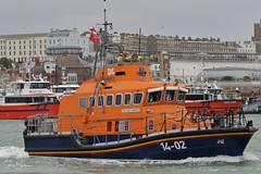 Esme 1 20190626 (Steve TB) Tags: canon rnli lifeboat ramsgate harbour eos7dmarkii trent 1402 esmeanderson