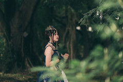 https://www.facebook.com/kakufoto/ (カク チエンホン) Tags: sony a7rm2 a7r2 a7rii portrait people taiwan taipei girl lolita