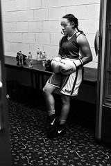 Detonation Boxing 14 - Backstage (Leighton Wallis) Tags: sony alpha a7r mirrorless ilce7r 55mm f18 emount 1635mm f40 newcastle nex nsw newsouthwales australia newcastleworkersclub boxing prep preparation backstage behindthescenes gloves