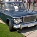 Studebaker Lark VI Regal 1961