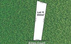 3b Emes Court, Athelstone SA