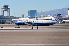 United Express (SkyWest Airlines) - Embraer EMB-120ER (E120) Brasilia - N579SW - McCarran International Airport (LAS) - Las Vegas - September 23, 2013 2 468 RT CRP (TVL1970) Tags: nikon nikond90 d90 nikongp1 gp1 geotagged nikkor70300mmvr 70300mmvr aviation airplane aircraft airliners mccarraninternationalairport mccarranairport mccarran mccarraninternational lasvegas las klas n579sw unitedexpress united ual skywestairlines skywest umidcoinc umidco zssmb saharaafricanaviation saharaafrican embraer embraeremb120brasilia embraeremb120 emb120brasilia embraerbrasilia embraeremb120erbrasilia embraeremb120er emb120erbrasilia emb120 emb120er prattwhitney pw prattwhitneycanada pwc prattwhitneycanadapw100 prattwhitneycanadapw118 pwcpw100 pwcpw118 pw100 pw118 turboprop