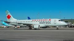 P9301288-2 TRUDEAU (hex1952) Tags: yul trudeau canada embraer erj erj175 aircanada aircanadaexpress