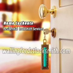Wallingford CT Locksmith (Wallingford CT Locksmith) Tags: residential houses house building home locks lockouts keys locksmith