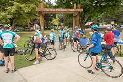 1O7A5464 (Cystic Fibrosis Canada - Vancouver) Tags: 2019 bicycle blackie british canada charity chilliwack columbia cure cycle cystic fibrosis finish found gearup gearup4cf hill manning mountain park ride spit start vancouver