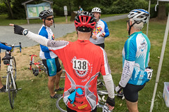 1O7A5423 (Cystic Fibrosis Canada - Vancouver) Tags: 2019 bicycle blackie british canada charity chilliwack columbia cure cycle cystic fibrosis finish found gearup gearup4cf hill manning mountain park ride spit start vancouver