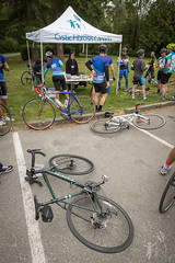 1O7A5397 (Cystic Fibrosis Canada - Vancouver) Tags: 2019 bicycle blackie british canada charity chilliwack columbia cure cycle cystic fibrosis finish found gearup gearup4cf hill manning mountain park ride spit start vancouver