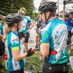 1O7A5390 (Cystic Fibrosis Canada - Vancouver) Tags: 2019 bicycle blackie british canada charity chilliwack columbia cure cycle cystic fibrosis finish found gearup gearup4cf hill manning mountain park ride spit start vancouver