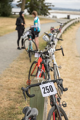1O7A5177 (Cystic Fibrosis Canada - Vancouver) Tags: 2019 bicycle blackie british canada charity chilliwack columbia cure cycle cystic fibrosis finish found gearup gearup4cf hill manning mountain park ride spit start vancouver
