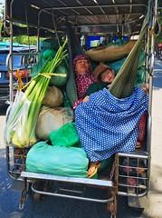 Angel's sleep #hanoistreet #streetlife #hanoi #vietnam (tungbui80) Tags: streetlife hanoistreet hanoi vietnam